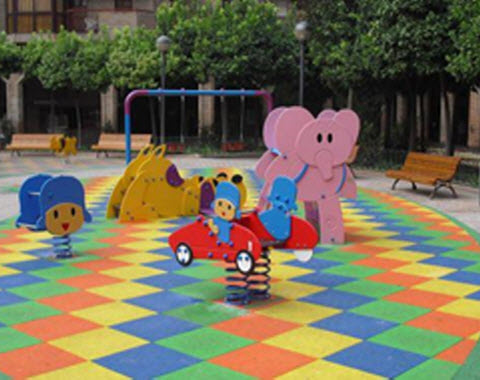 "<a href=""index.php/servicios/parques-saludables-e-infantiles"">Parques Saludables e Infantiles</a>"